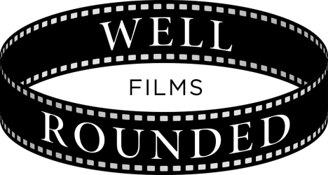 Well Rounded Films